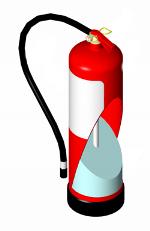 Panoramica Sulle Tipologie Di Estintori News Antincendio
