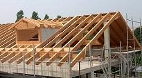 Emejing Tetto Terrazzo Images - Modern Home Design - orangetech.us